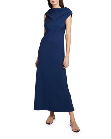 THE ROW Uma Dress