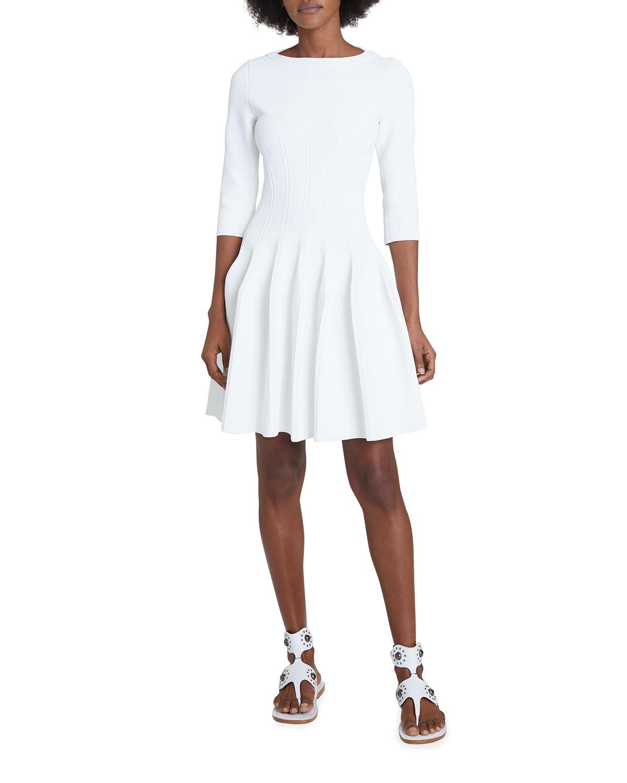 Edition 2013 The Pique Dress