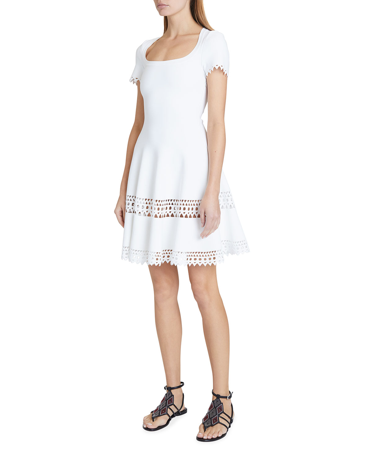 Edition 2016 The Vienne Dress