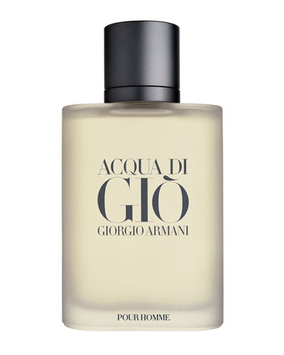 Acqua di Gio for Men Eau de Toilette, 1.7 oz./ 50 mL
