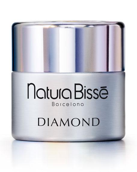Natura Bissé Diamond Gel Cream for Oily Skin