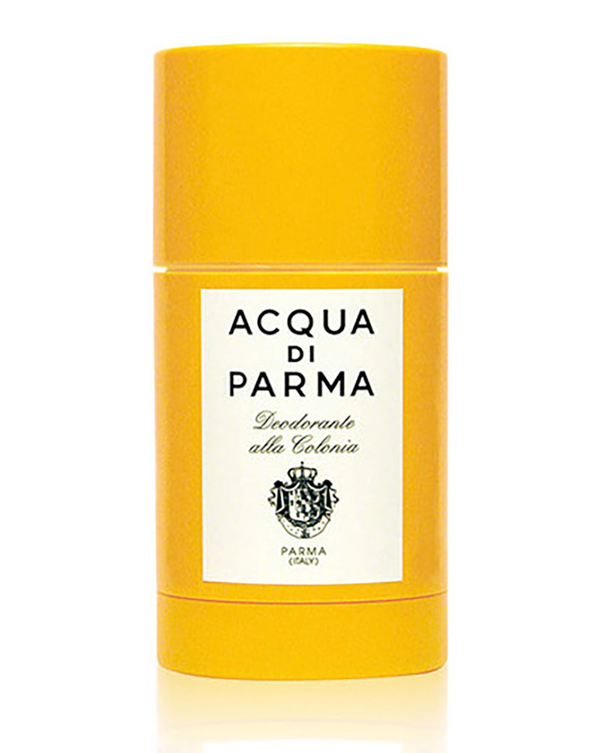 Acqua Di Parma Colonia Deodorant Stick, 2.5 oz./ 75 mL