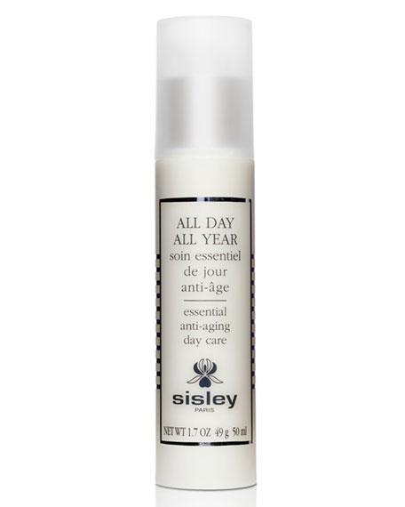 Sisley-Paris 1.7 oz. All Day All Year Cream