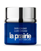 Skin Caviar Luxe Cream, 1.7 oz