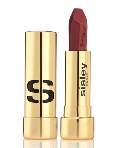 Sisley - paris Hydrating Long - lasting Lipstick