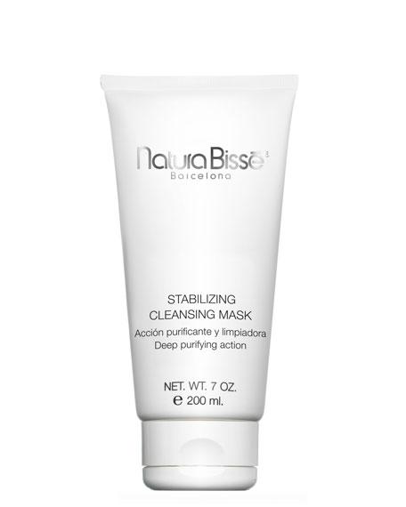 Natura Bissé 7 oz. Stabilizing Cleansing Mask