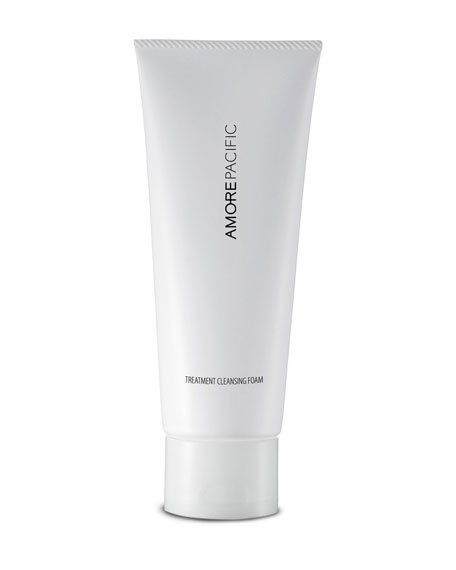 AMOREPACIFIC 4.1 oz. Treatment Cleansing Foam