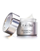 Diamond Extreme, 50 mL