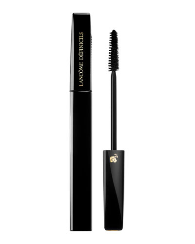 Definicils High Definition Mascara<br><b>NM Beauty Award Finalist 2015</b>