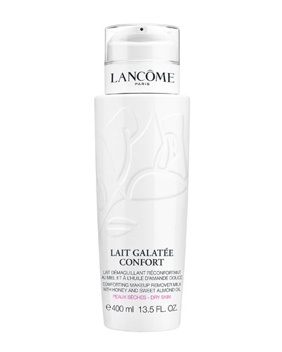 Galatee Confort Comforting Milky Creme Cleanser, 13.5oz