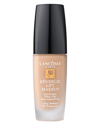 Renergie Lift Makeup SPF 20