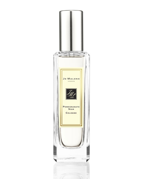 Jo Malone London 1.0 oz. Pomegranate Noir Cologne