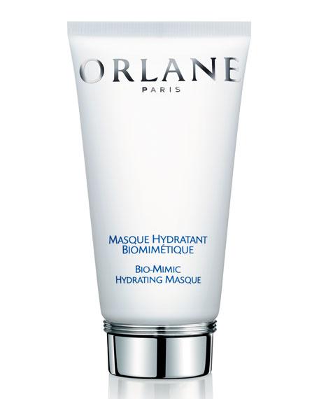 Orlane Bio Mimic Hydrating Masque, 2.5 oz./ 75 mL