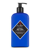 Cool Moisture Body Lotion, 16 oz.