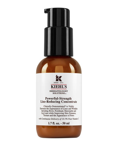 Powerful-Strength Line-Reducing Concentrate, 1.7 fl. oz. <b>NM Beauty Award Finalist 2014</b>