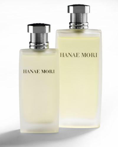 HM Eau de Parfum, 3.4oz