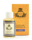 Lavender-Rosemary Refresher Oil, 1.0 oz./ 30 mL