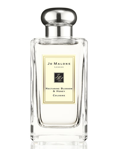 Jo Malone London Nectarine Blossom & Honey Cologne, 3.4 oz. /  100 mL