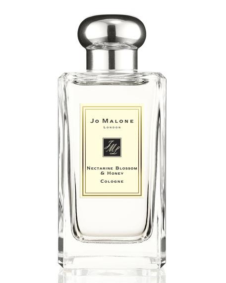 Jo Malone London 3.4 oz. Nectarine Blossom & Honey Cologne