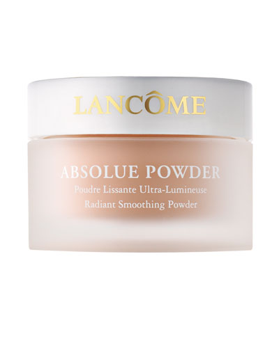 Absolue Powder Radiant Smoothing Powder