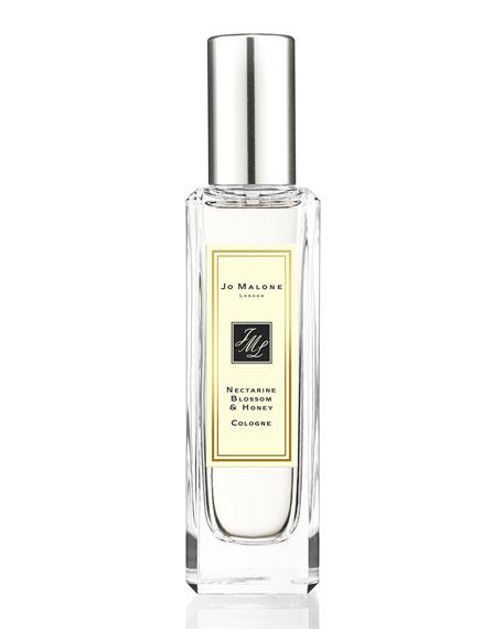 Jo Malone London 1.0 oz. Nectarine Blossom & Honey Cologne
