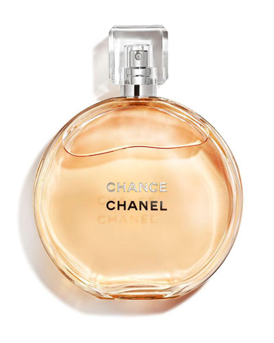 <b>CHANCE</b><br>Eau de Toilette Spray 1.7 oz./ 50 mL