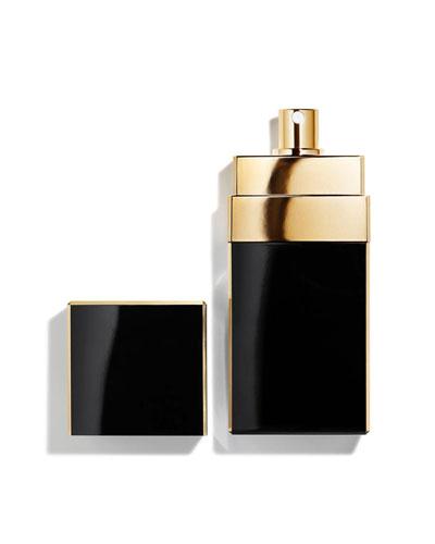 COCO Eau de Parfum Refillable Spray 2 oz.