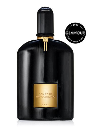 Black Orchid Eau de Parfum, 3.4 oz./ 100 mL