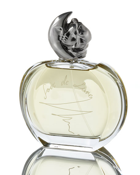 Sisley-Paris 1.0 oz. Soir de Lune Eau de Parfum