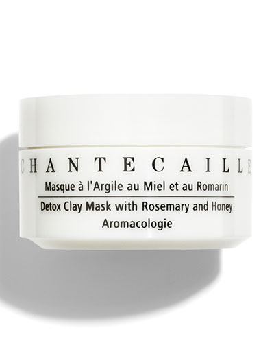 Detox Clay Mask, 1.7 oz.
