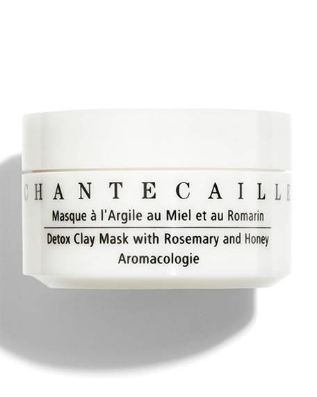 Chantecaille 1.7 oz. Detox Clay Mask with Rosemary and Honey