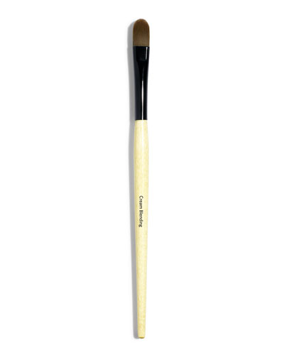 Cream Blending Brush