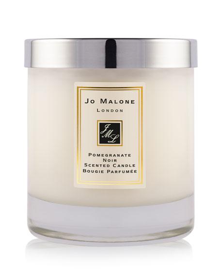 Jo Malone London 7 oz. Pomegranate Noir Home Candle