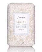 Sugar Lychee Soap, 7 oz.