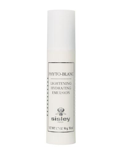 Phyto Blanc Lightening Hydrating Emulsion