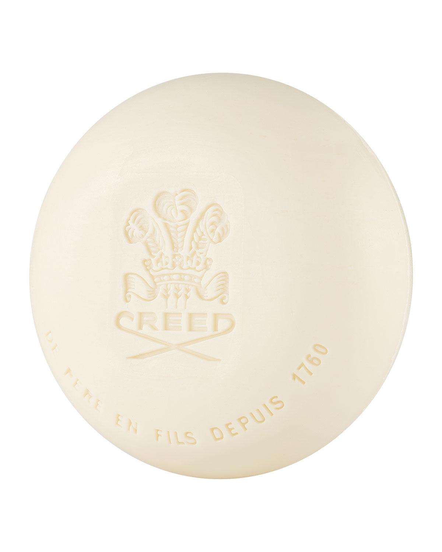CREED Original Vetiver Soap/5.2 Oz.