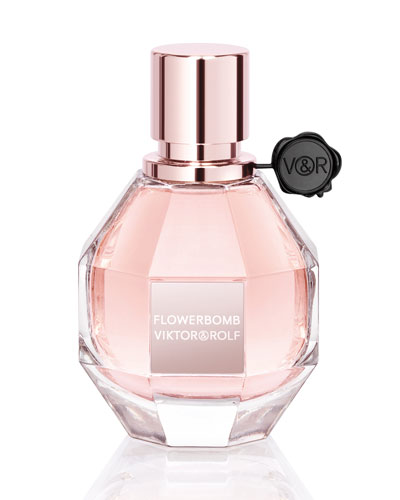 Flowerbomb Eau de Parfum Spray, 1.7 oz./ 50 mL