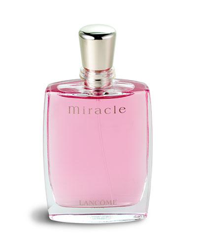 Miracle Eau de Parfum Spray, 3.4 oz./ 100 mL