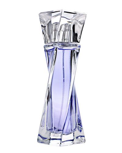 Hypnose Eau de Parfum Spray, 2.5 oz./ 75 mL