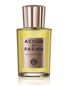 Acqua di Parma 1.69 oz. Colonia Intensa Eau
