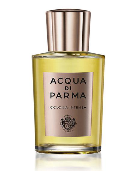 Acqua di Parma 3.4 oz. Colonia Intensa Eau de Cologne