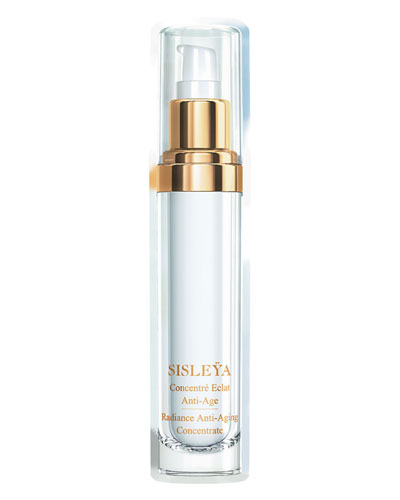 Sisleÿa Radiance Anti-Aging Concentrate