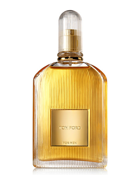 TOM FORD 1.7 oz. Tom Ford For Men Eau de Toilette