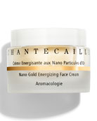 Nano Gold Energizing Cream, 1.7 oz.