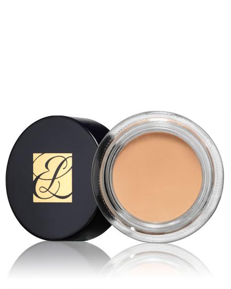 Estee Lauder Double Wear Stay-in-Place Eyeshadow Base