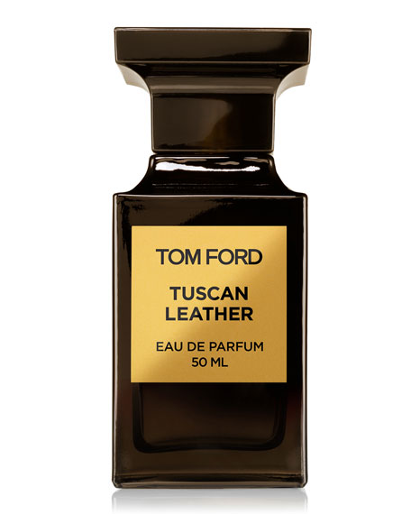 TOM FORD 1.7 oz. Tuscan Leather Eau de Parfum