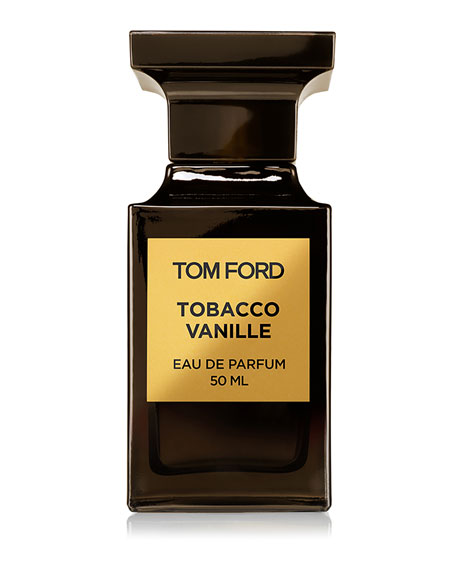 TOM FORD 1.7 oz. Tobacco Vanille Eau de Parfum