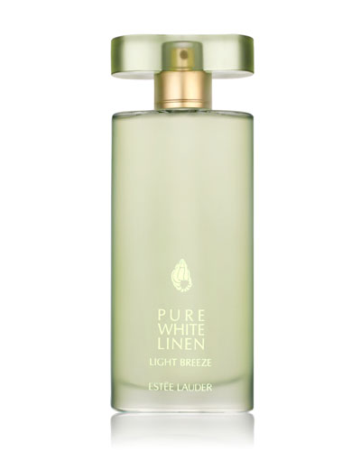 Pure White Linen Light Breeze, 1.7 oz./ 50 mL