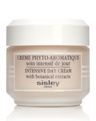 Intensive Day Cream