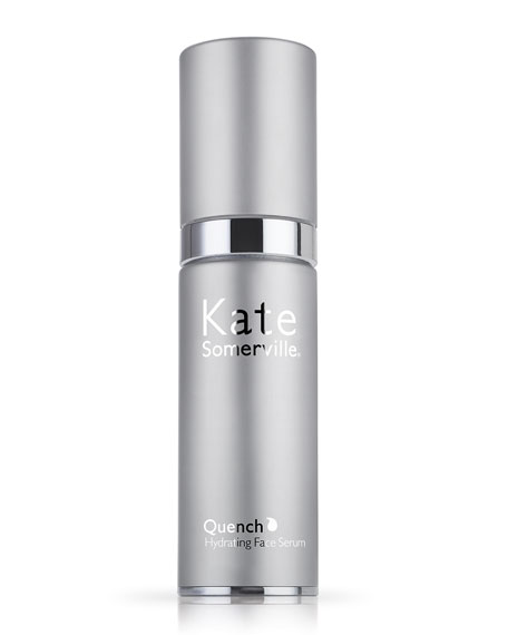 Kate Somerville 1 oz. Quench Hydrating Face Serum